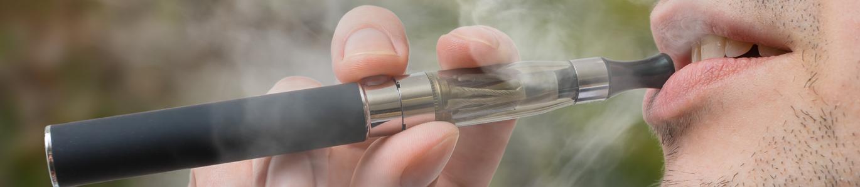 Magasin d'e-cigarette & e-liquide à Montereau-Fault-Yonne