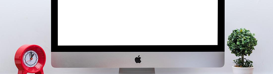 La réparation de tablette et ordinateur Windows et Mac