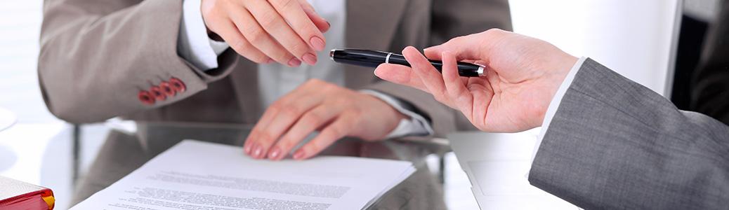 Cabinet d'avocat au Barreau de Nice – Droit privé général