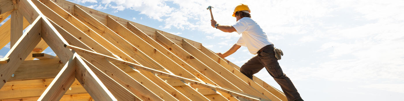 Entretien et réparation de toiture - Couvreur à Maresches