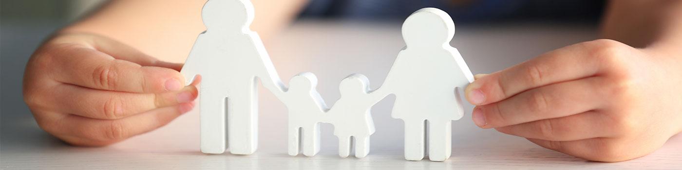 Avocat en droit de la famille au Barreau de Marseille