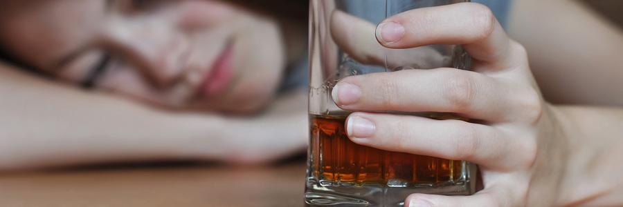 Addiction et dépendance – Thérapeute à Paris