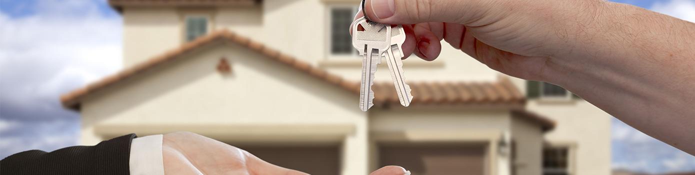 Avocat en enchère immobilière