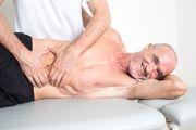 Ostéopathie pour adulte