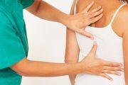 L'ostéopathie pour femmes enceintes
