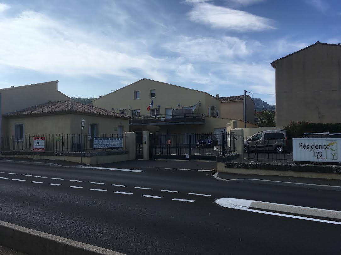 Centre Paramédical Des Lys
