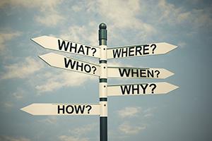 L'aide à la prise de décision
