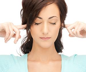 L'hypnose pour les troubles du comportement