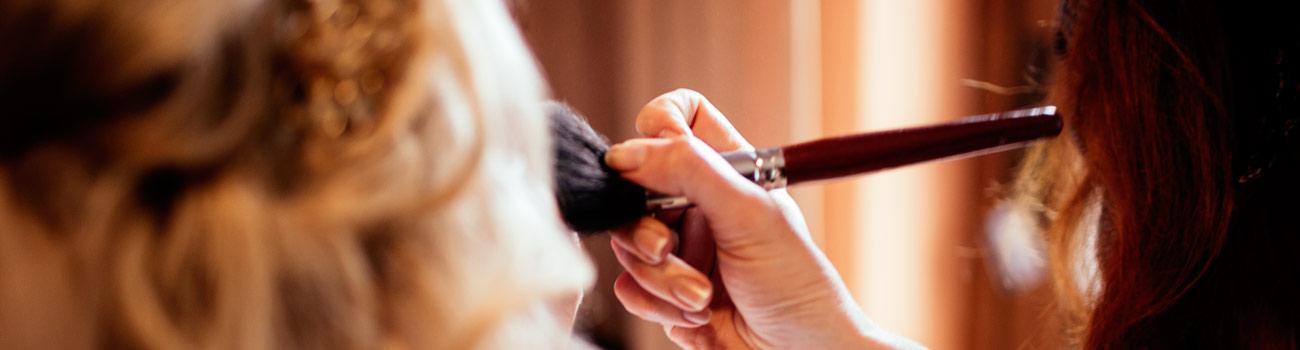 Coloration végétale - Salon de coiffure à Lyon