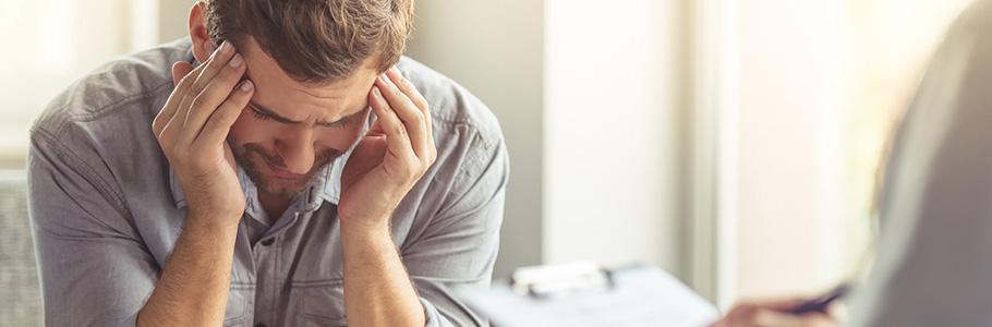 Comment diagnostiquer une phobie ?