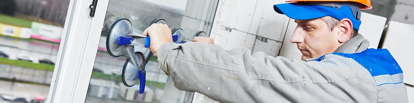 Service de dépannage vitre cassée à Boulogne-Billancourt