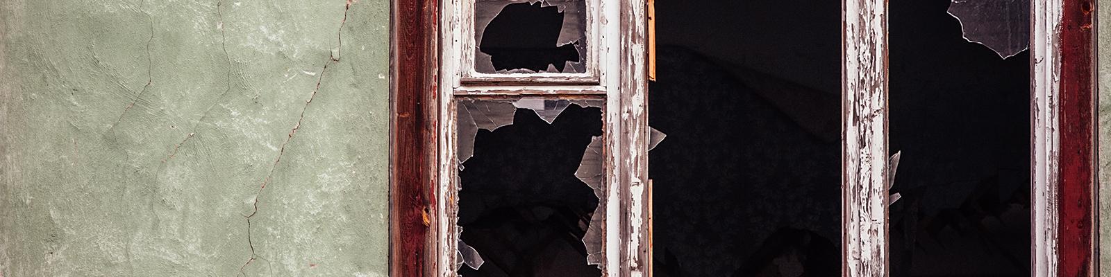 Pose et remplacement de fenêtre simple et double vitrage à Montrouge