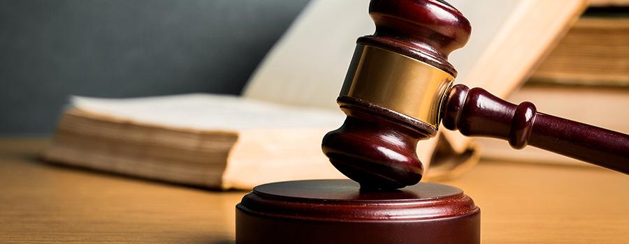 avocat droit du travail à Lyon
