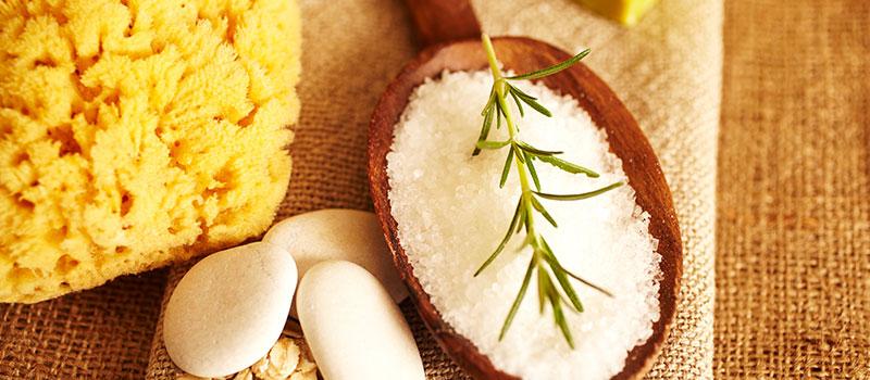 Massage et soin du corps à Athis-Mons – Baanmai Thaï Spa