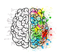 Qu'est-ce que laneuropsychologie