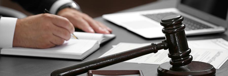 contestation des honoraires d'avocats
