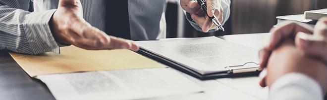 Les droits et garanties du contribuable