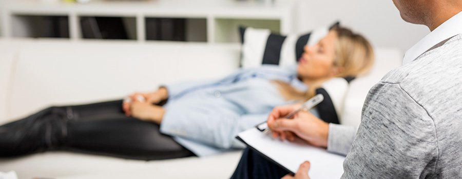Serge plateau : la psychothérapie et l'hypnose pour tous