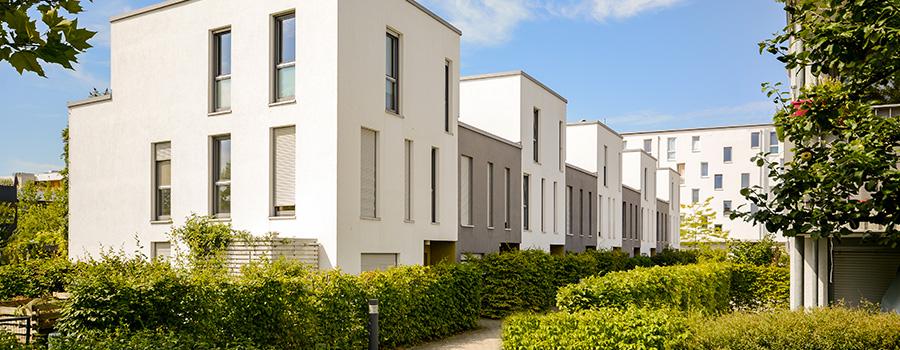 Droit de l'immobilier - Barreau de BOULOGNE-SUR-MER