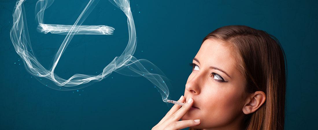 Différentes techniques d'hypnose pour l'arrêt du tabac