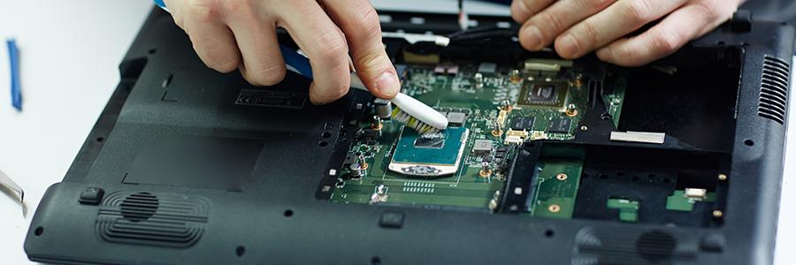 Réparation de tablette et ordinateur rapide à Paris-Fast mobile