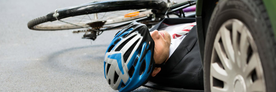 Quels sont les risques en cas d'accident de la route sous influence de l'alcool ?