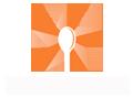 logo mangeznotez