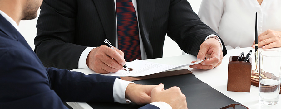 Recouvrement de créances : pourquoi il est nécessaire de faire appel à un avocat ?