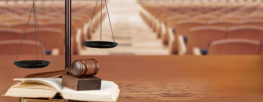 L'importance d'être assisté par un avocat en droit du roulage à Tournai