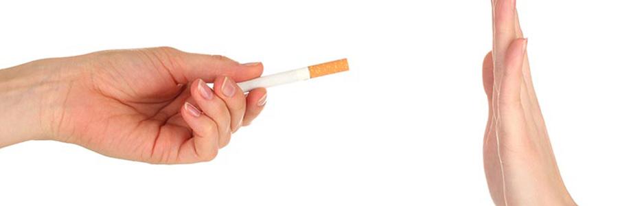 Arrêt du tabac – Thérapeute à Caluire-et-Cuire