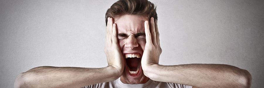 Peurs et phobies – Thérapeute à Caluire-et-Cuire
