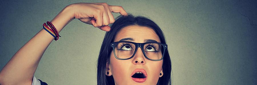 Pourquoi consulter une praticienne en hypnose et sophrologie ?