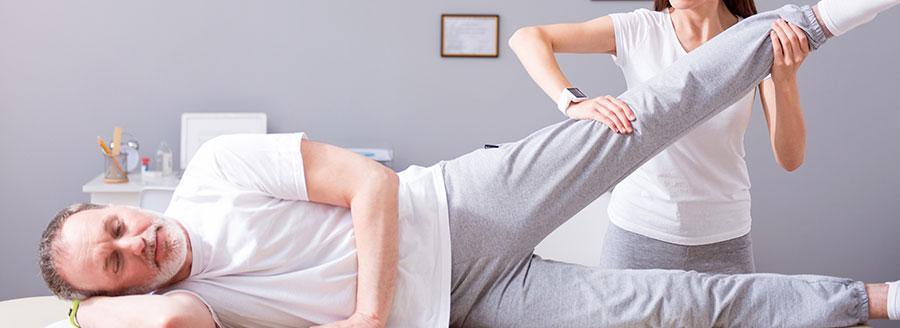 Ostéopathe pour adulte et sénior à Bègles - Virginie Mourato