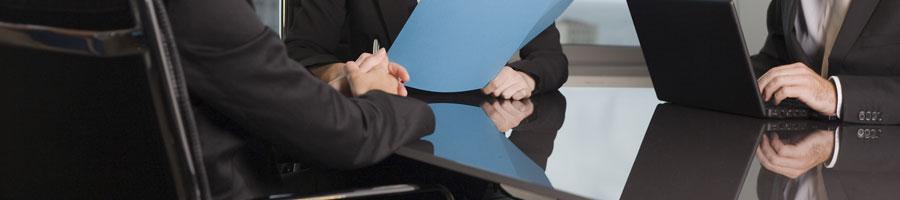 La mise en œuvre du droit collaboratif