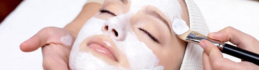 Pourquoi faire un soin du visage en institut ?