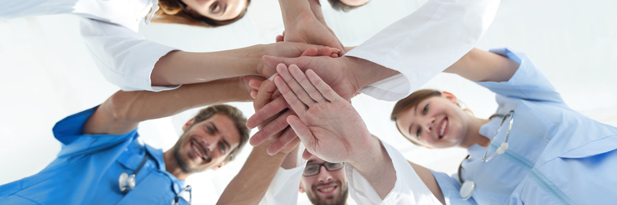 Soin infirmier, conseil et accompagnement aux malades