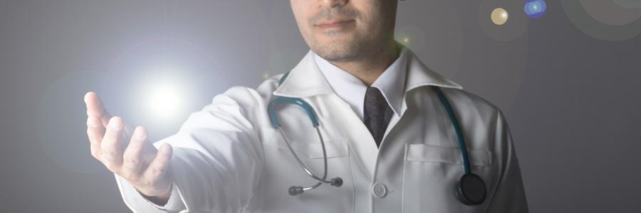 Infirmiers à Lens – Soins infirmiers en cabinet et à domicile