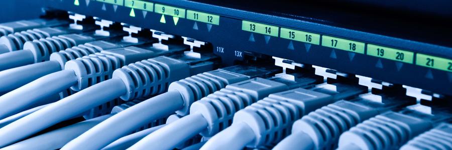 Solution télécom et informatique en région PACA