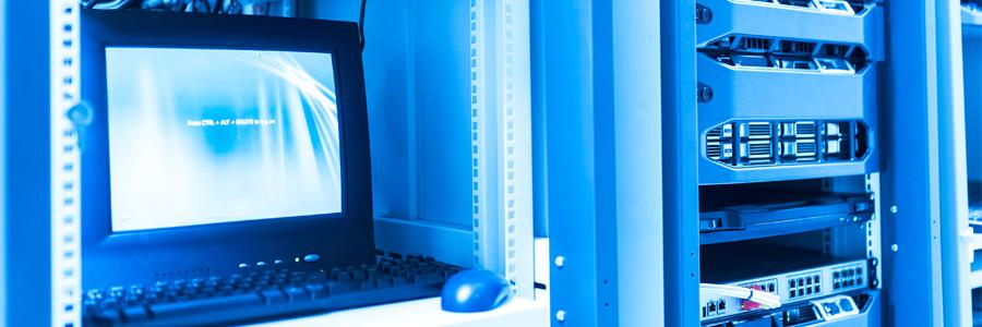 Installeur réseaux et téléphonie en région PACA