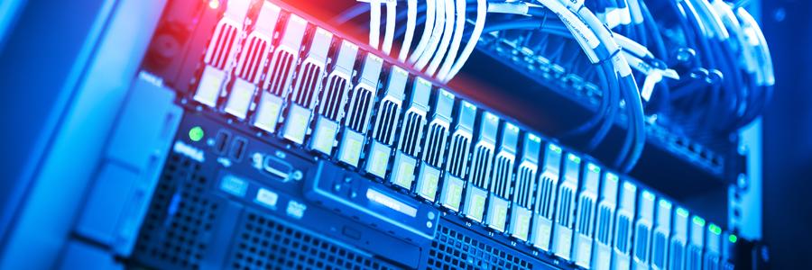 Solution VOIP avec Bouygues Télécom Entreprises
