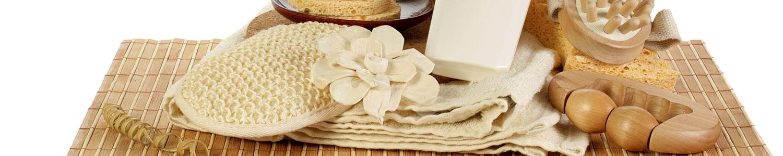 Beauty way : soins, massage, épilation et espace hammam et sauna