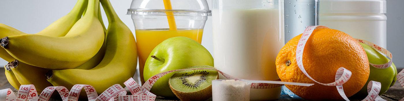Qu'est-ce qu'un rééquilibrage alimentaire ?