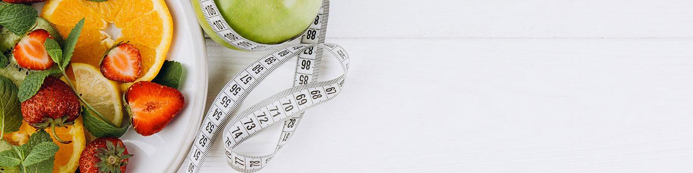 Rééquilibrage alimentaire - Diététicienne-nutritionniste à Toulon
