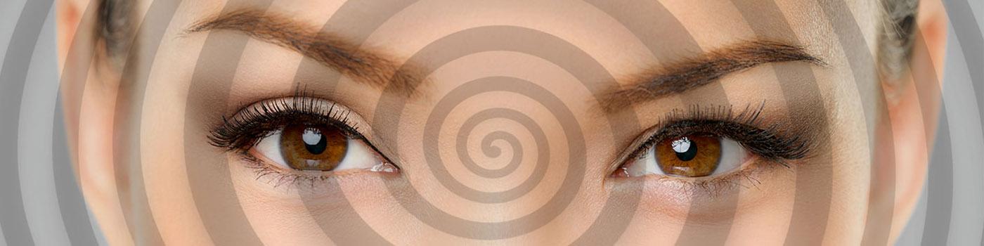 Hypnose - Diététicienne-nutritionniste à Toulon