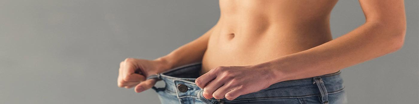 Perte de poids - Diététicienne-nutritionniste à Toulon