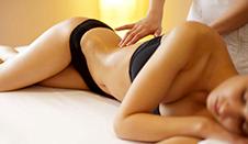 Massages et modelages - Salon de massages à Paris (75003)
