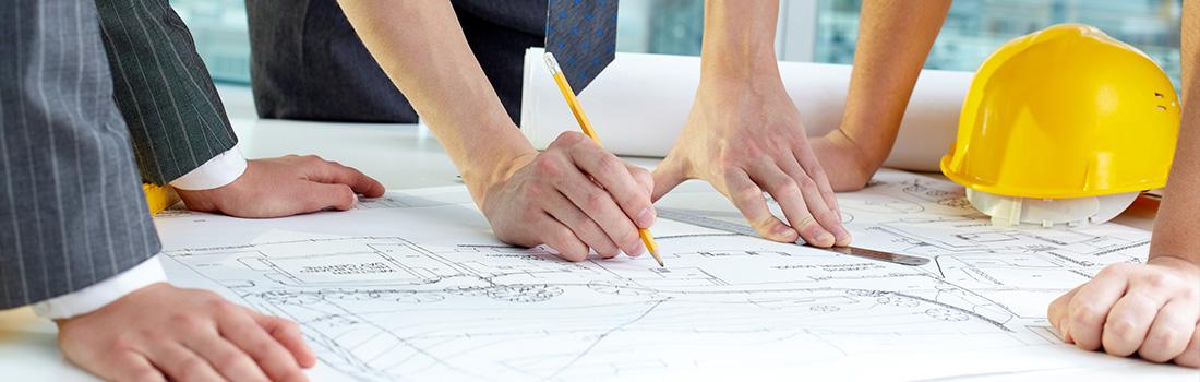 La responsabilité du constructeur