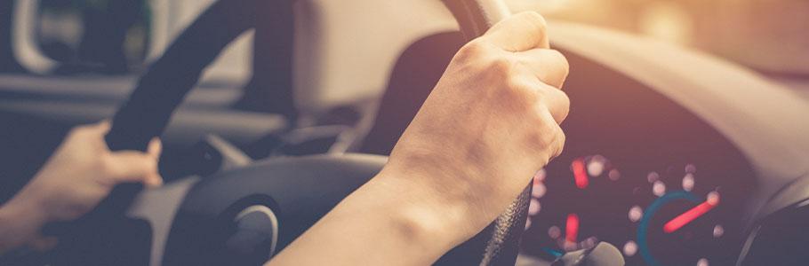 Perfectionnement à la conduite