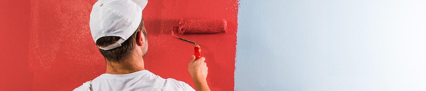 Le revêtement mural