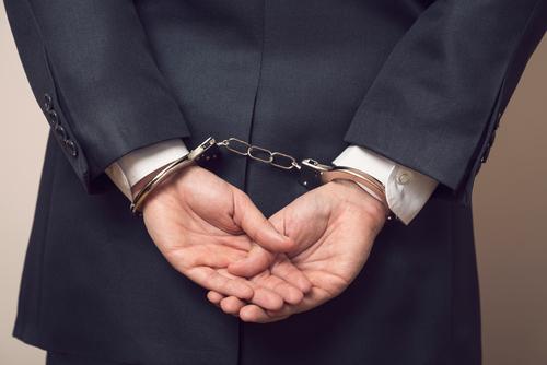 Avocat en droit pénal au Barreau de Bruxelles